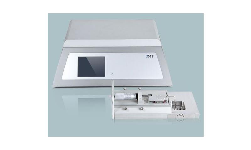 單頻道離體微血管張力測定系統